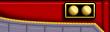 rank image